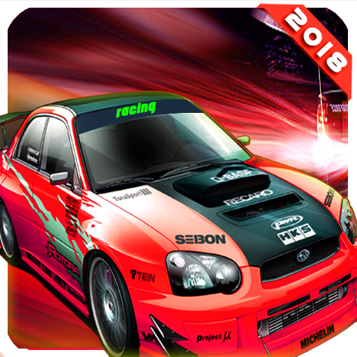 (Car Racing: Car Games)