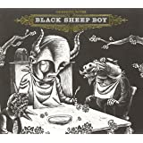 Black Sheep Boy (Definitive Edition)