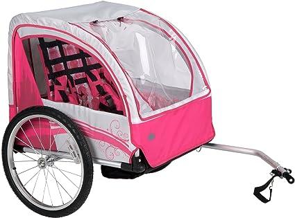 Amazon.com: Huffy bicicleta Company Princesas Disney ...