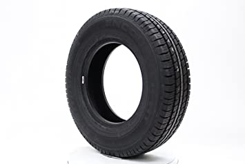 Amazon Com Sumitomo Tire Encounter Ht All Season Radial Tire 235