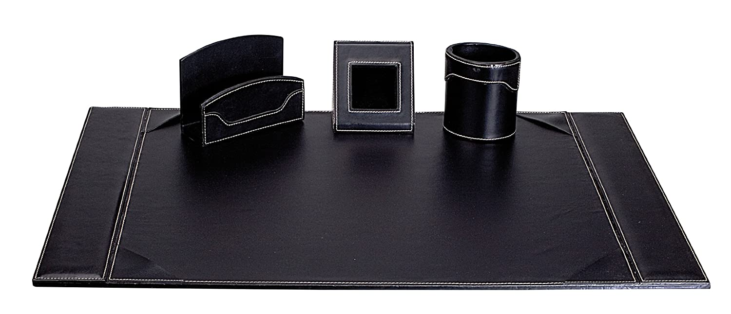 accessoires bureau homme. Black Bedroom Furniture Sets. Home Design Ideas