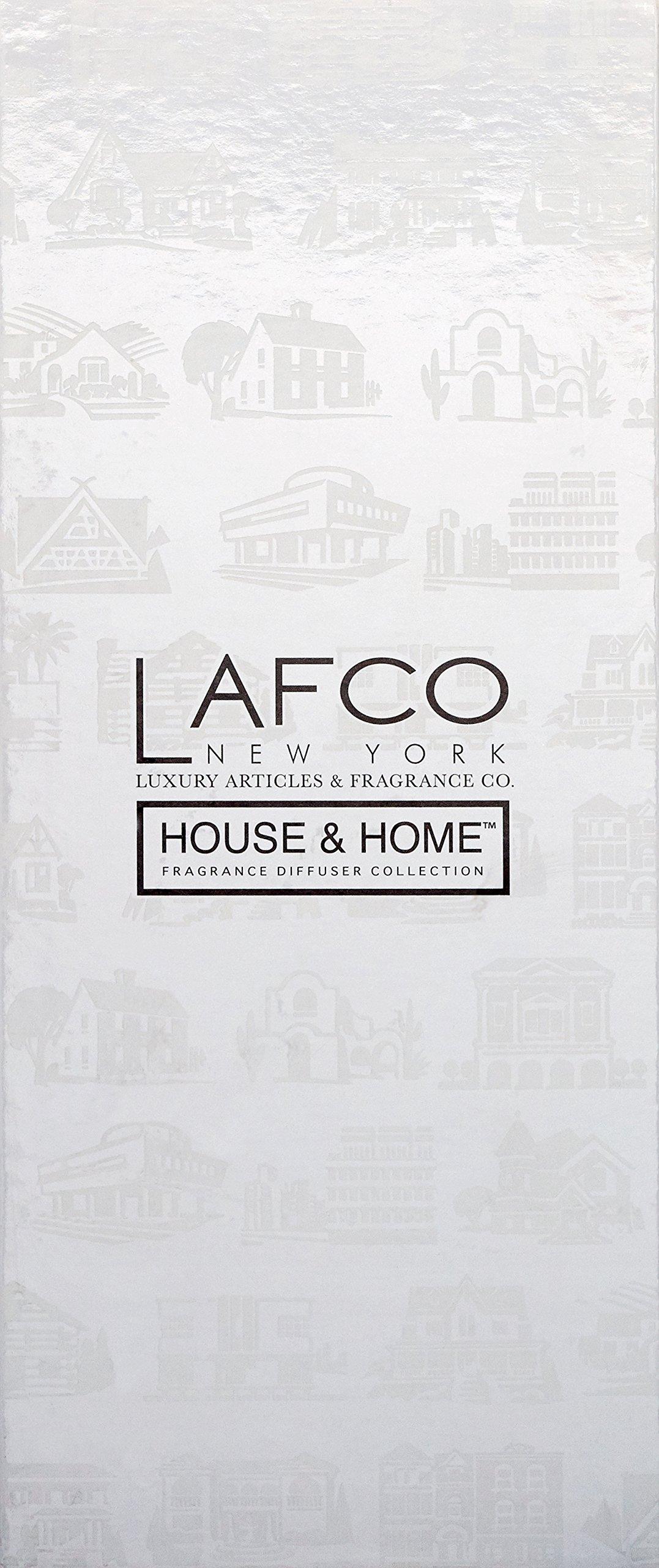 LAFCO House & Home Diffuser, Bedroom Chamomile Lavender, 15 Fl Oz by LAFCO (Image #4)