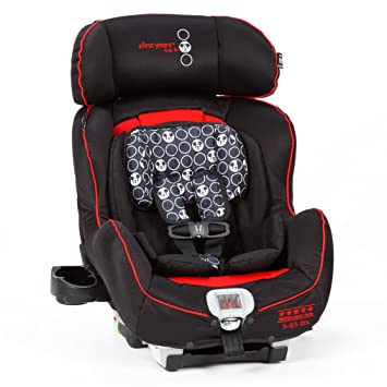 The First Years True Fit Recline Convertible Car Seat Disney Minnie (Discontinued by Manufacturer  sc 1 st  Amazon.com & Amazon.com : The First Years True Fit Recline Convertible Car Seat ... islam-shia.org