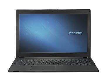 ASUS P2520LA-XO0520T portátil, Pantalla DE 15,6 Pulgadas HD, Intel Core i3 - 4005U, RAM 4 GB, Disco Duro 500 GB y TPM, Negro: Amazon.es: Informática
