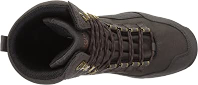 Danner Vital Insulated 400G-M product image 5