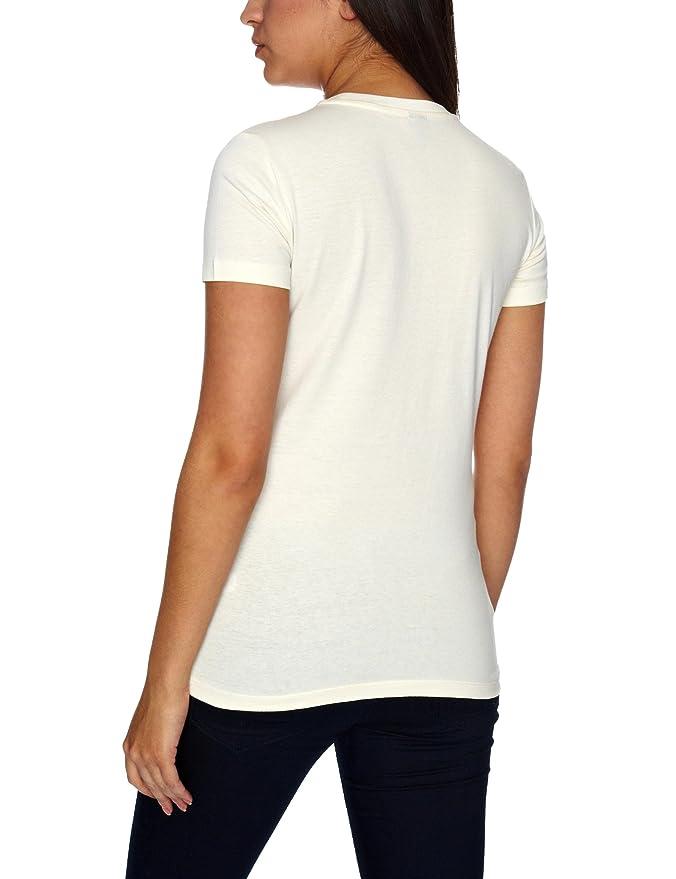 Glock Camiseta para Mujer: Amazon.es: Ropa y accesorios