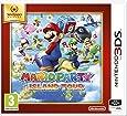 Nintendo Selects Mario Party: Island Tour (Nintendo 3DS)