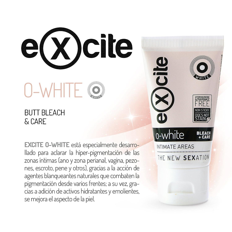 Crema blanqueadora corporal piel íntima mujer y hombre, desarrollada para aclarar y blanquear el cuerpo en axilas, entrepiernas y zona perianal.