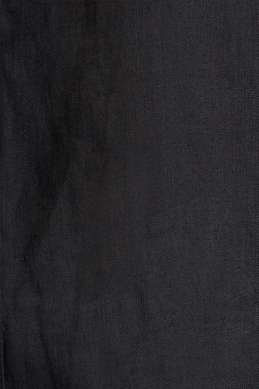 ESPRIT kollektion dam blus 001/Black
