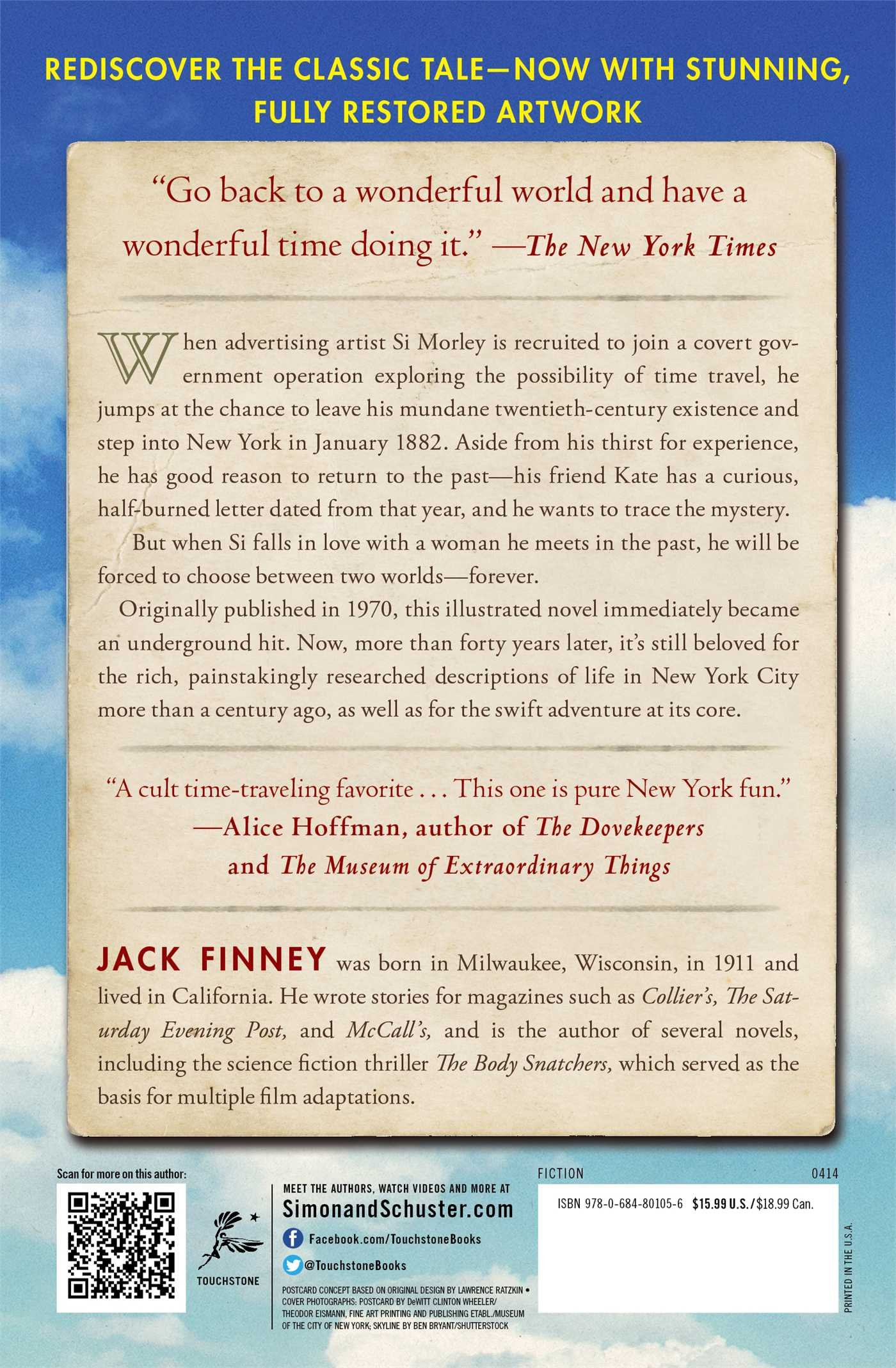 the third level by jack finney question and answers