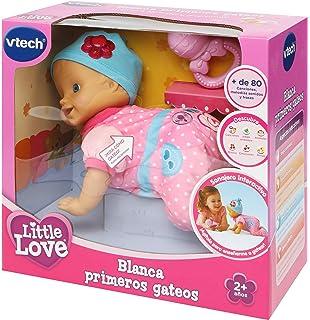Baby Clementoni-La La Pizarra cantarina Activity, (55131.6 ...