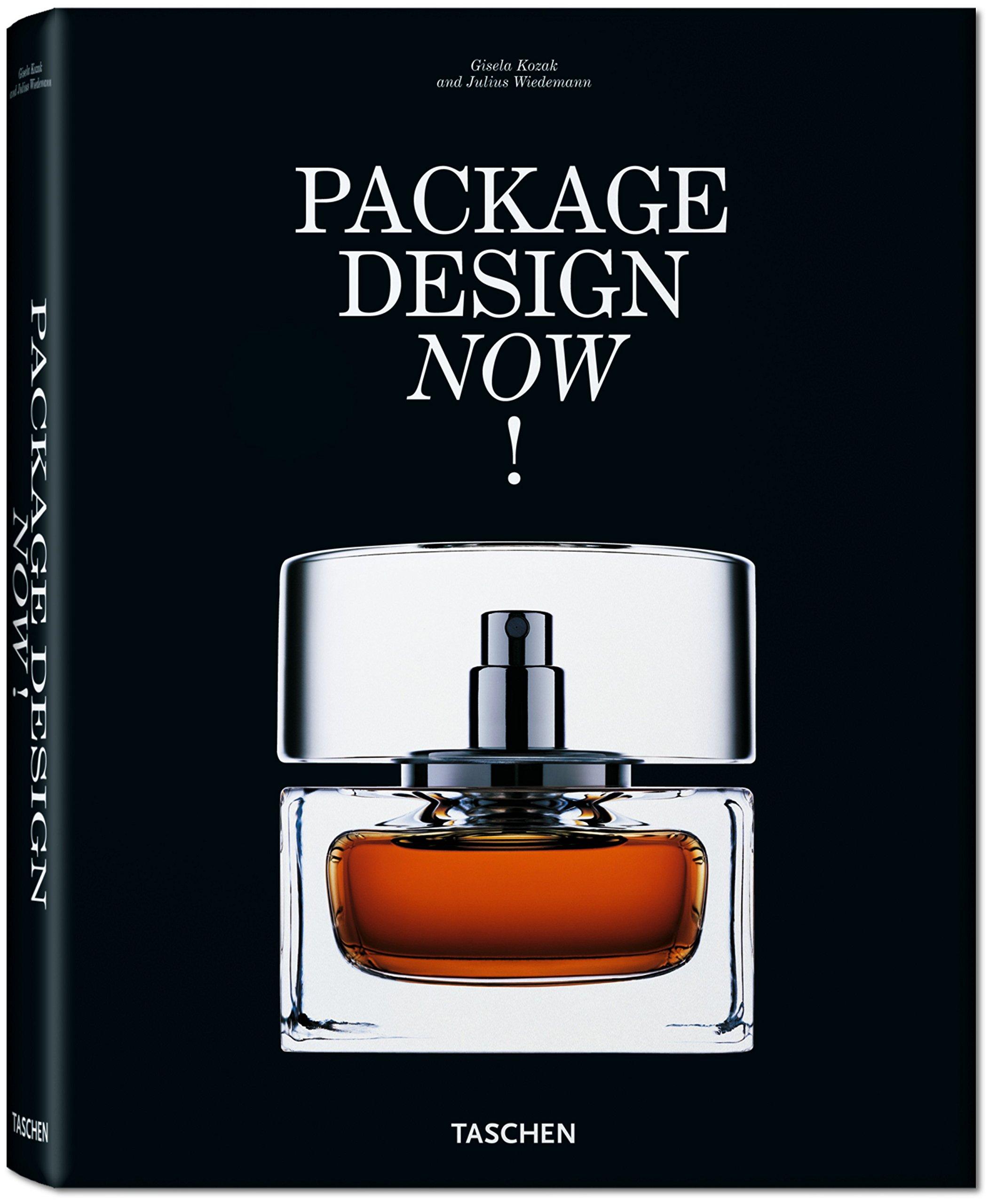 Download Package Design Now pdf epub