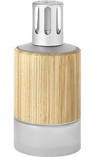 Amazon.com: Lampe Berger – Lámpara de aceite, Fleur de Lys ...