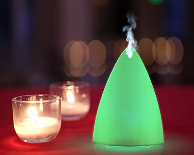 Healing Solutions Essential Oil Diffuser