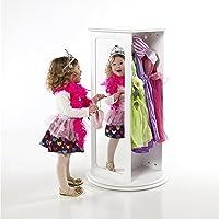 Amazon Best Sellers Best Kids Armoires Amp Dressers