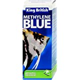 King British Methylene Blue, 100 ml