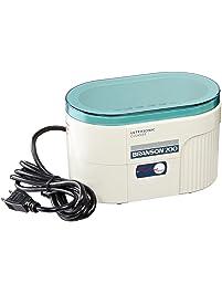 Branson Model B200 Ultrasonic Cleaner, 120V