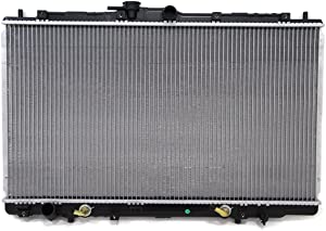 OSC Cooling Products 2147 New Radiator