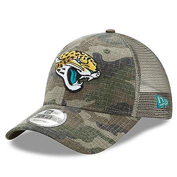 jaguar jaguars bn nfl cap b champions vintage fan ebay hat division strapback central s jacksonville hats