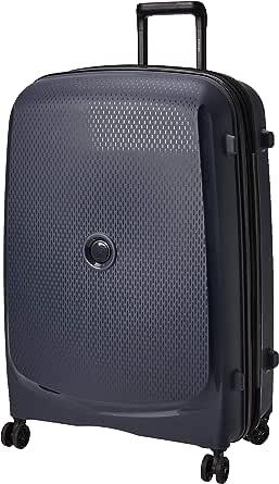 Delsey Paris Belmont Plus Wheels Cabin Trolley Case Carry-On (Hardside)