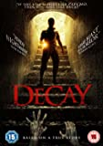 Decay [DVD]