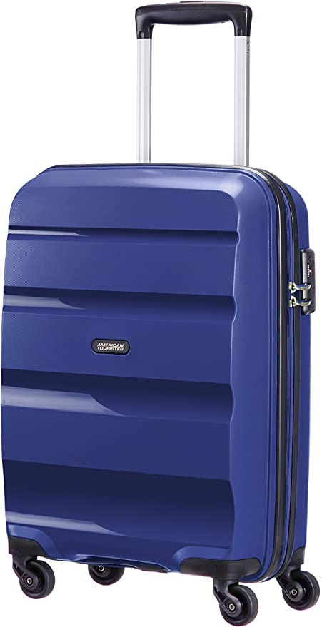 luggage suitcase paris dimensions amazon american tourister