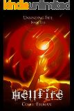 Hellfire (Unbinding Fate Book 5)