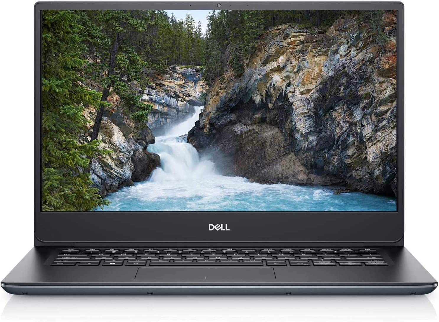 Dell Vostro 5490 Business Laptop, 14
