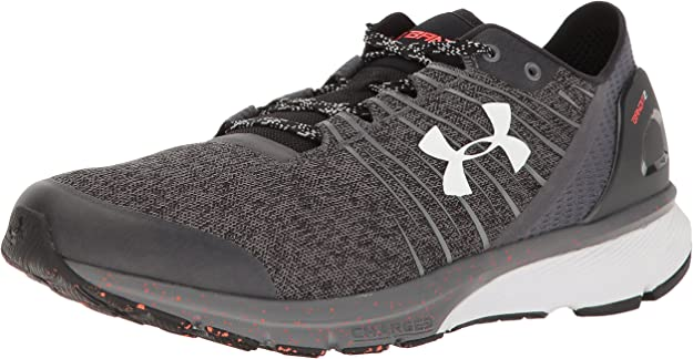 Under Armour Women's Charged Running Shoe