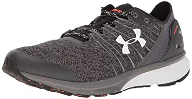 outlet store 5d5b3 2889c Under Armour Men's Charged Bandit 2 Running Shoe