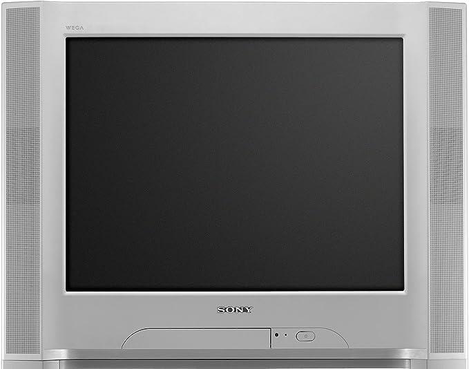 Sony WEGA®-TV KV-29SE10 - Televisor (736.6 mm (29