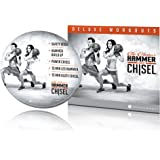 The Master's Hammer and Chisel Deluxe ADD-On Workout [SINGLE DVD]