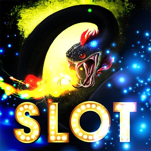 Best Casino Apps For Ipad Download Books - Secret Party Slot