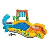 Intex Dinosaur Play Centre - 57444