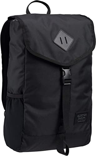 Burton Westfall Backpack Mens
