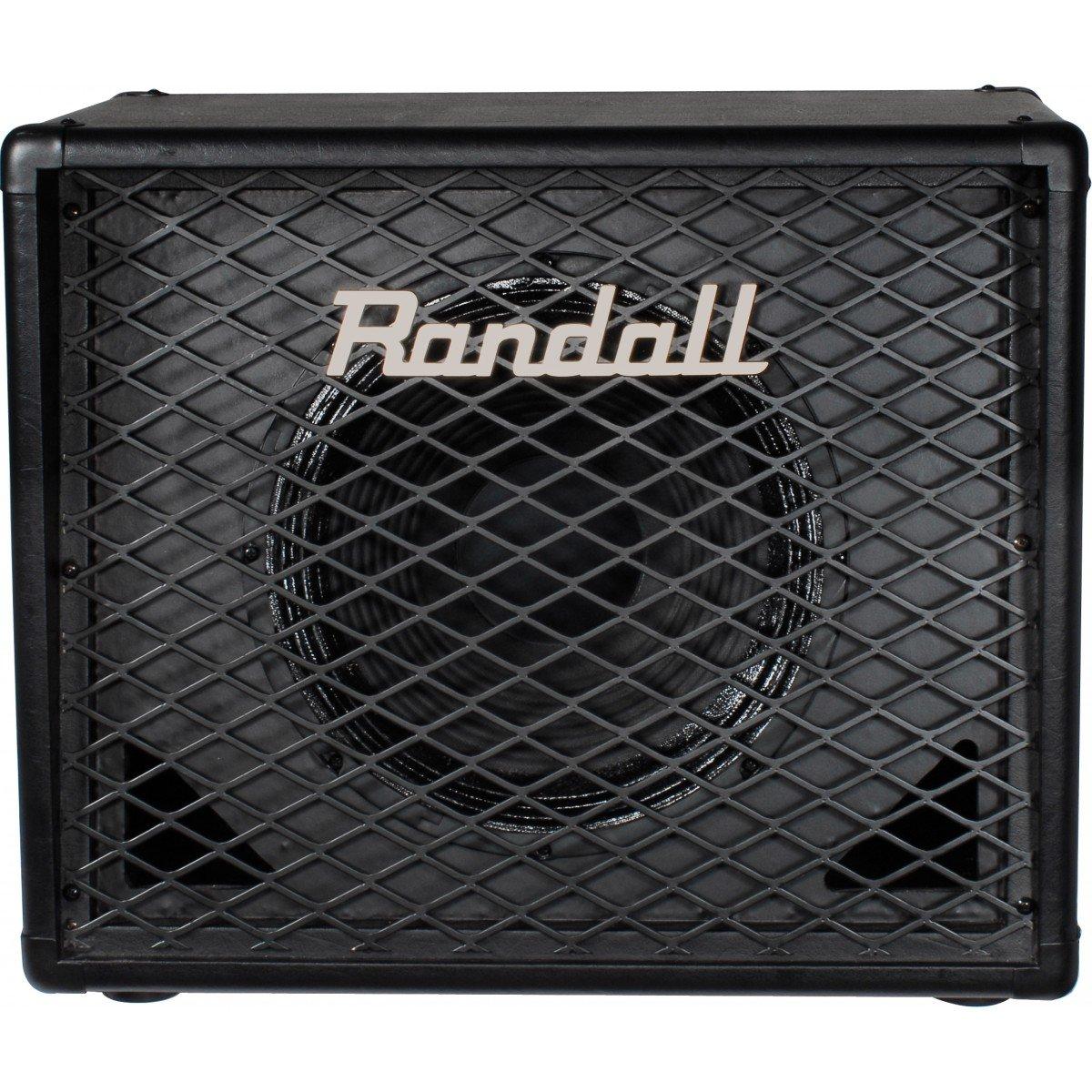Randall RD112-V30 Diavlo Series Cabinet by Randall