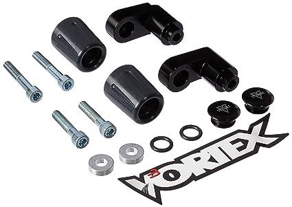 Amazon.com: Vortex KS644 Frame Slider Kit: Automotive