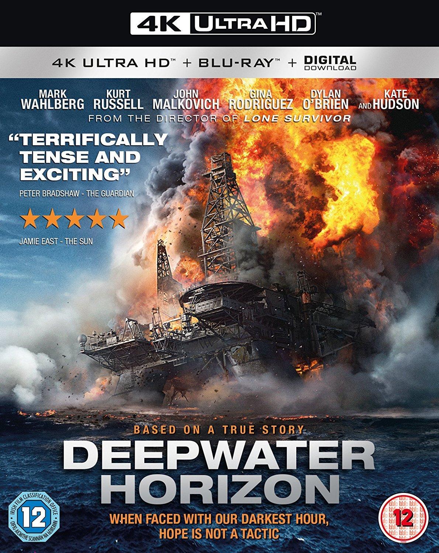 deepwater horizon full movie free download in hindi