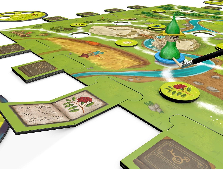 Saus und Braus: Amazon.es: Juguetes y juegos