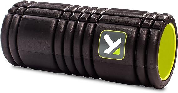 Trigger Point /'The Grid/' FOAM ROLLERS MINI V1 V2 Gym GRID X Yoga Pilates