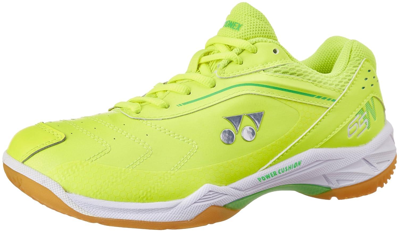 Yonex Badminton Shoes SHB 65 Wide EX UK
