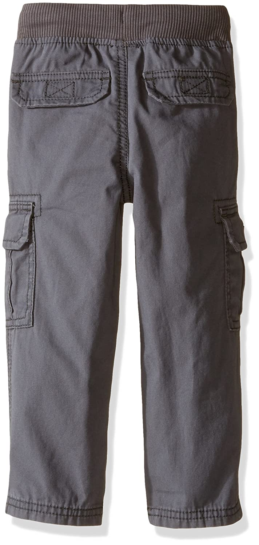 Carters Boys Woven Pant 248g289