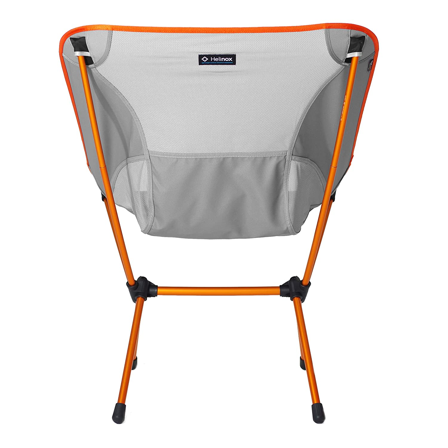 Helinox Chair One XL Lightweight Portable Collapsible Camping Chair