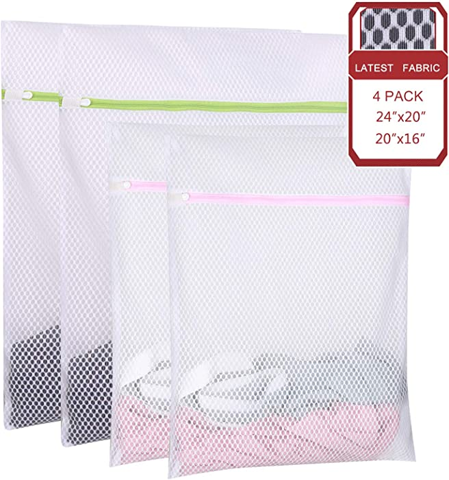 Top 10 Norwex Laundry Bag