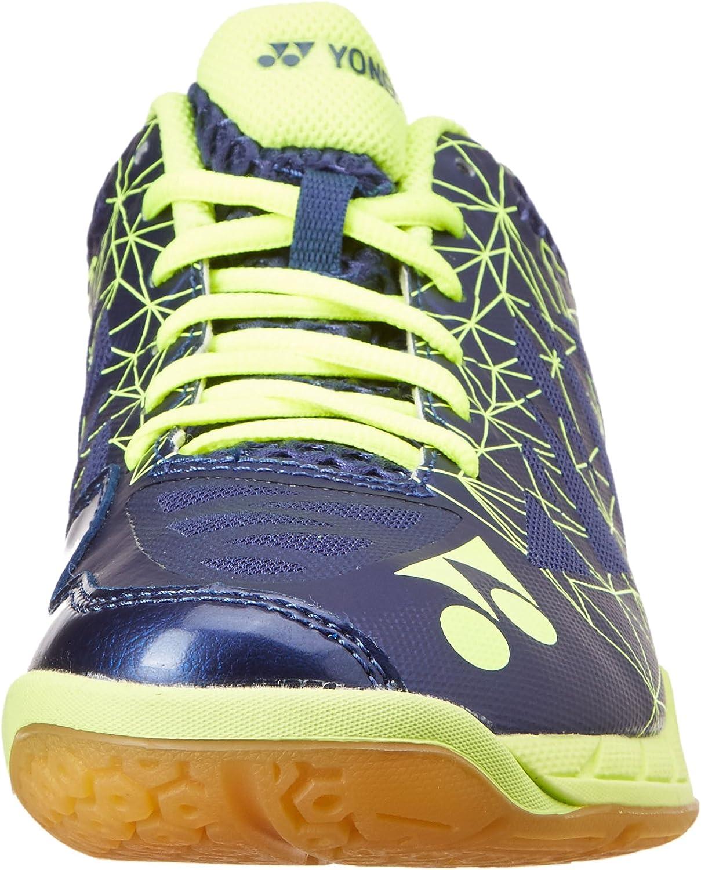 Chaussures de badminton pour homme Yonex Power Cushion Aerus 2