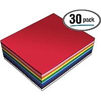 BULK BUY 5 SHEETS GLITTER ART /& CRAFT EVA FOAM 300 MM X 200 MM BRIGHT /'GOLD/'