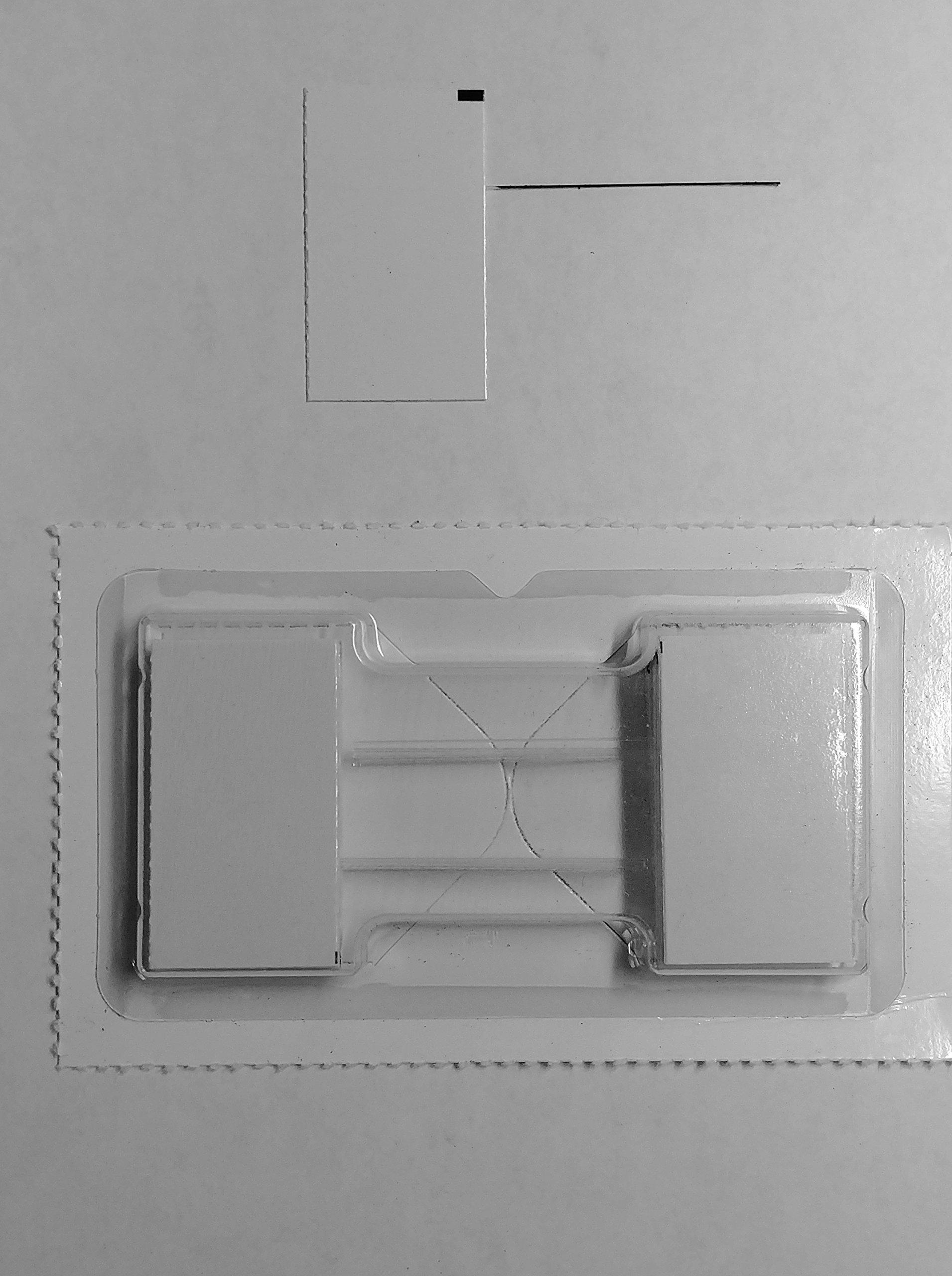 Semmes Weinstein Monofilament Wire 5.07 10g Neuropathy Diabetic Testing Kits, 20 Disposable Filaments by Atlas Biomechanics