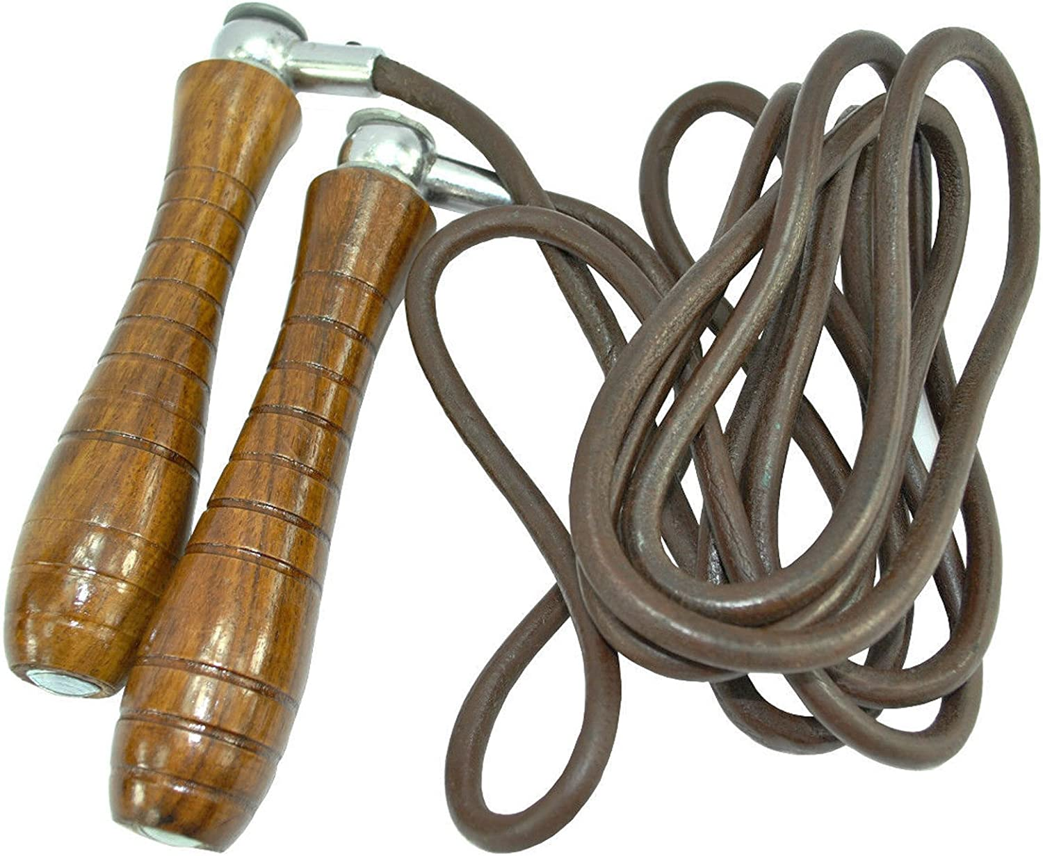 Senshi Japan Skipping Rope Speed Skipping Jump Jumping Rope with Heavy Duty and