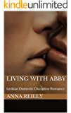 Living with Abby: Lesbian Domestic Discipline Romance