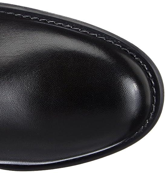 Tamaris 25579, Boots femme - Noir (Black 001), 37 EU  Amazon.fr  Chaussures  et Sacs b29bad7947